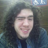 Adam Joyce | Social Profile