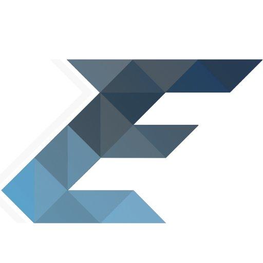 eSport Service
