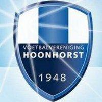 VV_Hoonhorst