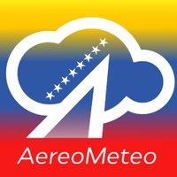 @AereoMeteo