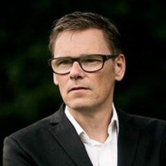 Kim Krøis