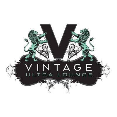 Vintage Ultra Lounge   Social Profile