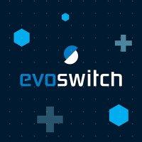 EvoSwitch