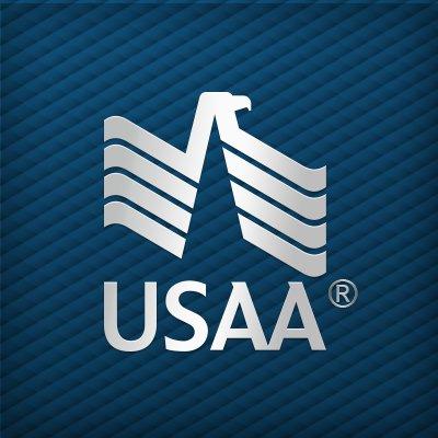 USAA  Twitter Hesabı Profil Fotoğrafı