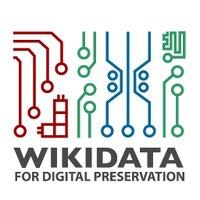 WikiDigi