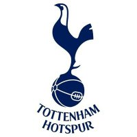 Spurs_Argentino