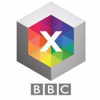 bbcelection