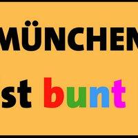 muenchen_bunt