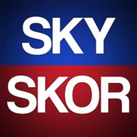 skyskorcom