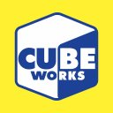 CUBE-WORKS