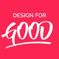 DoGood_Design