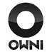 Avatar for Owni