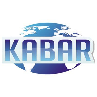 Kabar.kg  Кыргызча (@kyr_kabar_kg)