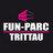 Fun-Parc Trittau