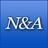 The profile image of newsadvance