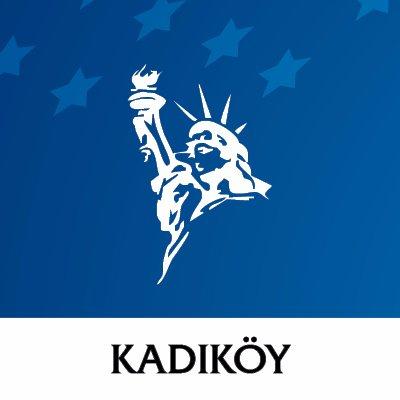 AKD Kadıköy  Twitter Hesabı Profil Fotoğrafı