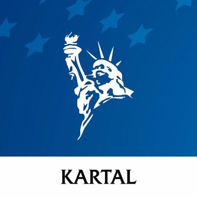 AKD Kartal  Twitter Hesabı Profil Fotoğrafı