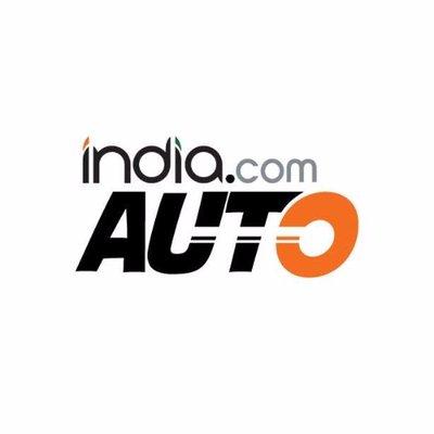 India.com - Auto