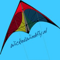 WickedWindfly