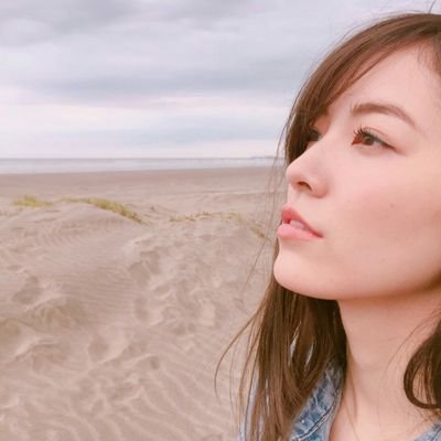 松井珠理奈の画像 p1_5