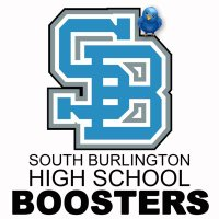 @SBHS_Boosters