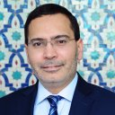Mustapha Khalfi