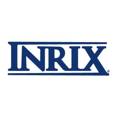 INRIX ®