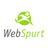 Webspurt 04 normal