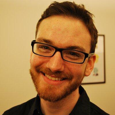 Matt Mullin | Social Profile