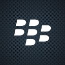 BlackBerry Mobile IN