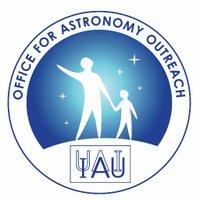 IAU_Outreach