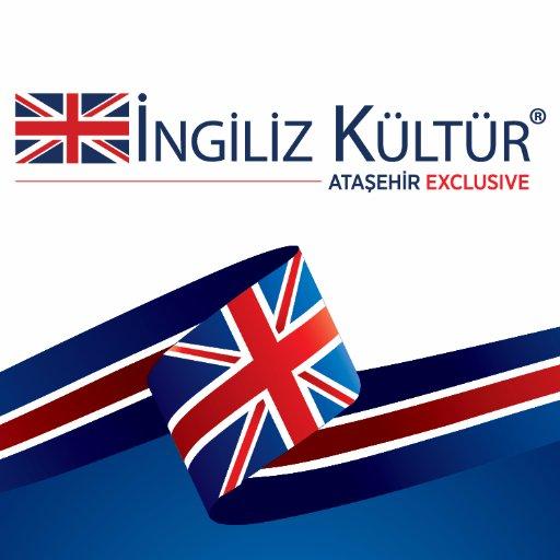 Ataşehir İKK  Twitter Hesabı Profil Fotoğrafı