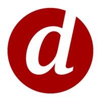 Dievision_de
