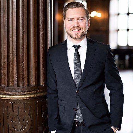 Sigurd Schou Madsen
