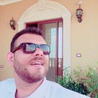 @ali_khachfe