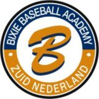 Bixie_Baseball