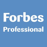 Forbes Professional