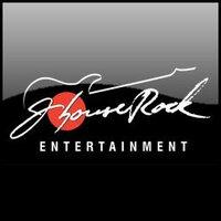 JHouseRock | Social Profile