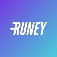 runeyapps