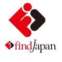 FindJapan株式会社