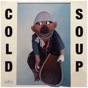 coldsoup