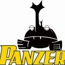 月刊PANZER  パンツァー(公式)