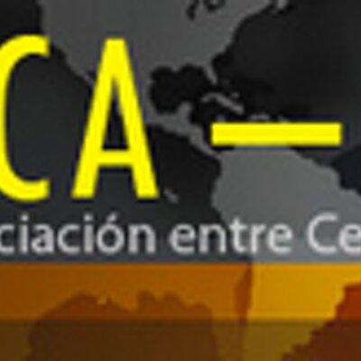 Observatorio CA-UE