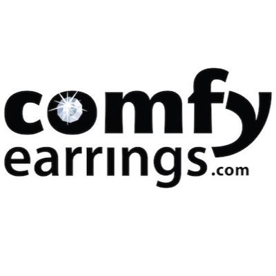 Comfy Earrings's Twitter Profile Picture