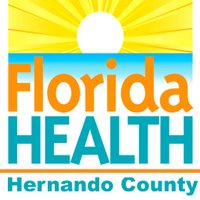 @HealthyHernando