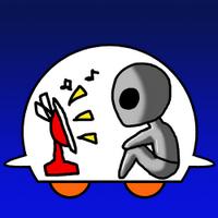 除菌bot | Social Profile