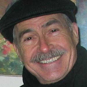 Steve Gibson Social Profile