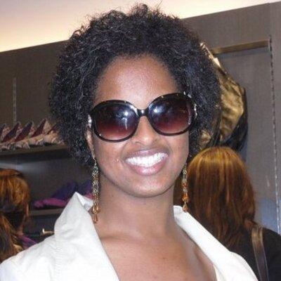 Leonora Baddoo | Social Profile