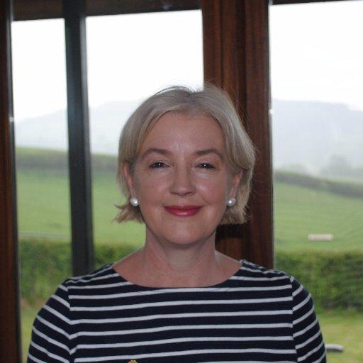 Kate Heneghan