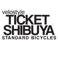 @ticket_shibuya